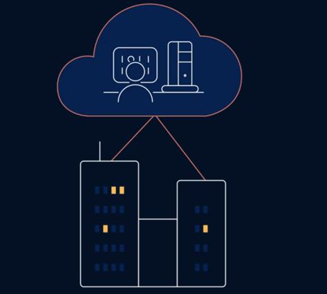 Med molnbaserade lösningar uppdaterar Compello både våra egna produkter och integrationer mot de olika ERP-systemen och uppdateringarna sker samtidigt.