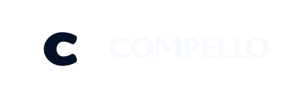 compello-logo-wide